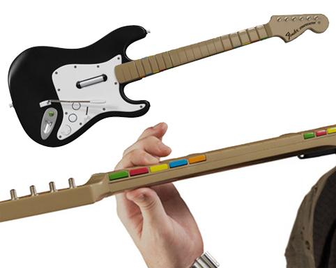 rockbandguitargn9