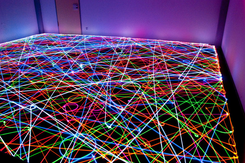 roomba-floor-path-long-exposure-light-painting-10