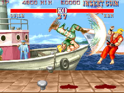 Street_Fighter_II_(arcade)_screenshot.png